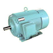 3-phase Pole Changing Multi-speed Induction Motor from China (mainland)