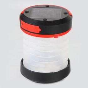 Factory Price OEM Brightness Camping Lantern Charg Manufacturer