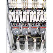 Anti-harmonic coils Manufacturer