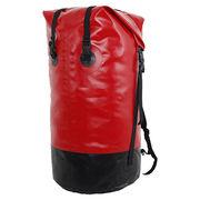 Wholesale Waterproof bag, Waterproof bag Wholesalers