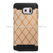 Environmental Protection Material Phone Case from China (mainland)