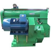 Wood pellet mill Manufacturer