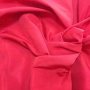 100% polyester stain-resistant fabric from China (mainland)