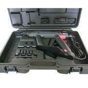 Professional glue gun from Taiwan