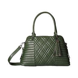 Ladies shoulder bag from China (mainland)