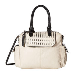 Ladies handbag from China (mainland)