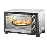Electric oven from China (mainland)