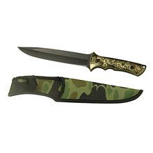 Knife Steel Manufacturer