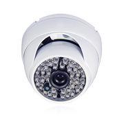 CCTV Security Camera from China (mainland)