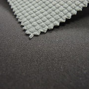 Polyester 4 way stretch fabric from Taiwan