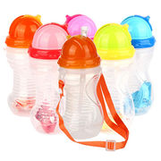 Baby Water Bottles from China (mainland)