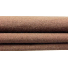 China Ripstop, Bio Wash fabric for Casual Wear