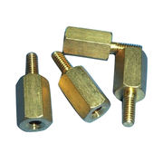 Brass PCB spacer Manufacturer