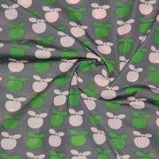 Nylon spandex jersey fabric from China (mainland)