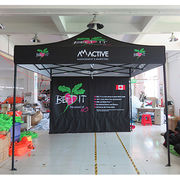 Pop-up Event Tent from China (mainland)