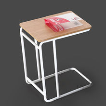 Snack side table from China (mainland)