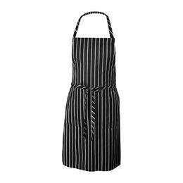 Short Apron from China (mainland)