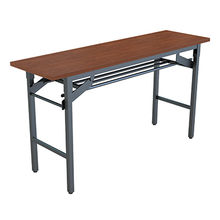 Outdoor regular foldable table Manufacturer