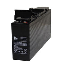 Lead acid battery Manufacturer
