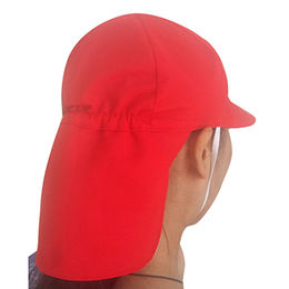 Fashion hat from China (mainland)