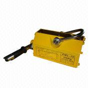 Lifting/Handling Operation Magnetic Lifter from China (mainland)