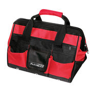 OEM new design plastic tool bag from China (mainland)