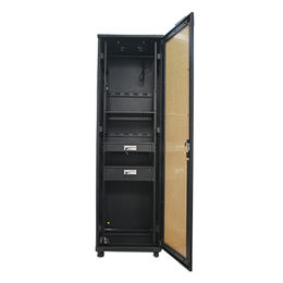 Server cabinet from China (mainland)