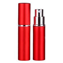 Perfume sprayer from China (mainland)