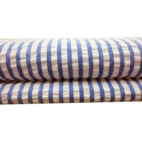 Seersucker fabric from China (mainland)