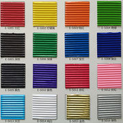 Color corrugated paper from China (mainland)