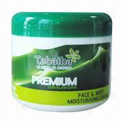 300g Face/Body Moisturizing Cream from China (mainland)