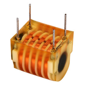 High-voltage Custom-made Transformers and Ignition Coil with 4,000V Output Voltage