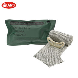 First Aid Kit from China (mainland)