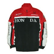 Racing Jacket Manufacturer