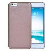 PP cases for iPhone 6S from China (mainland)