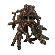 Fish Tank Tree Roots Decorations from China (mainland)