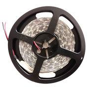 5050 LED RIBBON LIGHTS from China (mainland)
