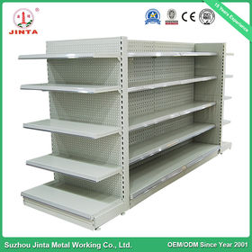 Cold rolled steel gondola from China (mainland)