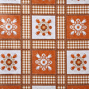 PVC Table Cloth from China (mainland)