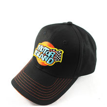 China Promotional snapback caps