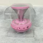 Tray for speaker from China (mainland)
