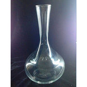 Glass vase Manufacturer