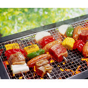 Wholesale Stainless steel BBQ grill wire mesh, Stainless steel BBQ grill wire mesh Wholesalers