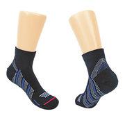 Male socks from Taiwan