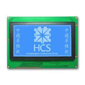 China Graphic LCD Module