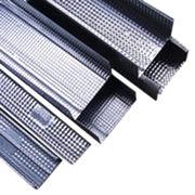 Drywall metal stud and tracks Manufacturer