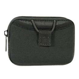 China Neoprene Pocket Video/Camera Case