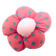 Children's hair clips from China (mainland)
