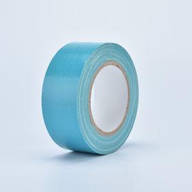China Cloth insulating Tape