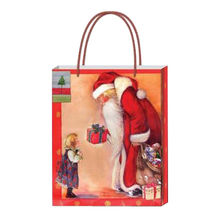 China 2017 new design/promotional gift bags